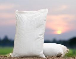 Spadek cen ON i gazu bez wpływu na rynek nawozów i środków ochrony roślin