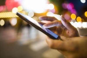 Rejestracja kart pre-paid to szereg nowych obowiązków dla sprzedawców