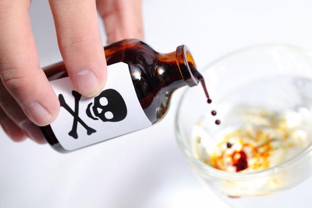 KE zbada szkodliwość składnika opakowań żywności i kosmetyków
