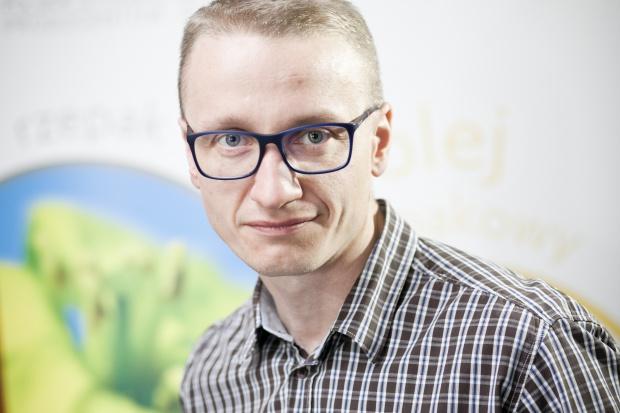 Polska powinna zacząć wykorzystywać potencjał produkcji śruty rzepakowej