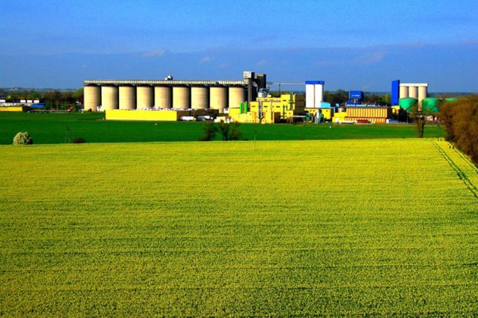 ZT Kruszwica zapowiada wzmocnienie oferty i poprawę efektywności produkcji