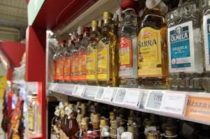 PIH: Niepokojące są plany ograniczenia sprzedaży alkoholu w sklepach w całym kraju