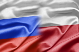 W czwartek ruszą polsko-rosyjskie rozmowy o transporcie towarów