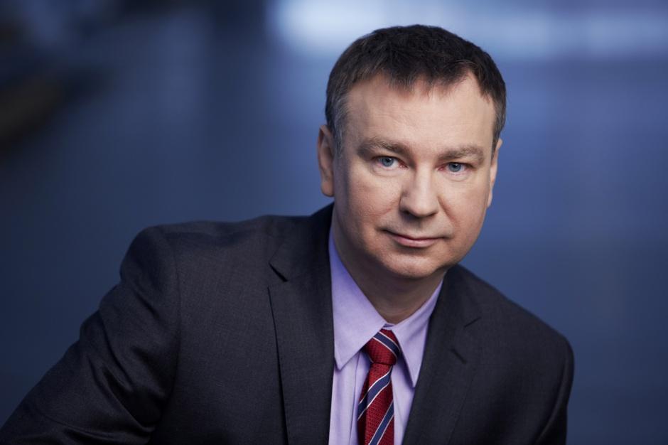 Feerum zwiększa portfel zamówień i wchodzi na kolejne rynki