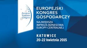 EKG 2016: Młodzi przedsiębiorcy i duży biznes na European Start-up Days w Katowicach