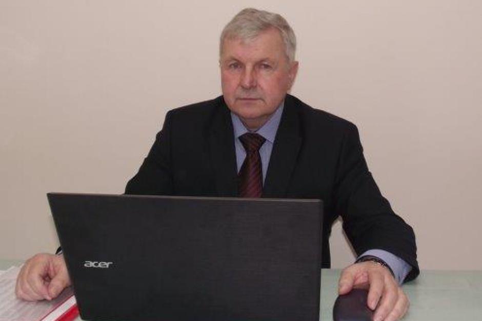 Prezes OSM Piaski – pełny wywiad