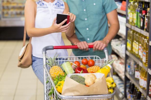 Litwini obniżają VAT na żywność. Zamierzają konkurować z polskimi produktami