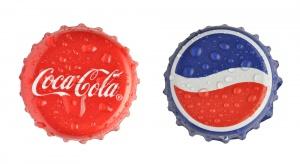 Amerykanie piją coraz mniej Coca-Coli i Pepsi