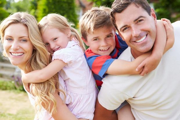 Program 500 Plus. Na co rodzice wydadzą dodatkowe pieniądze?