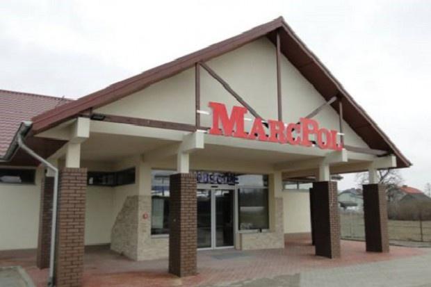 Sieć MarcPol zamyka kolejne sklepy