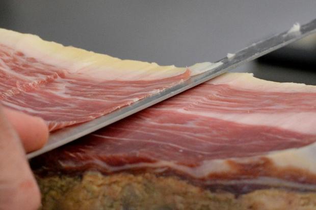 Wykorzystanie odpadów z przetwórstwa mięsnego na cele energetyczne
