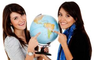 Polski eksport do Ameryki Łacińskiej rośnie w dwucyfrowym tempie