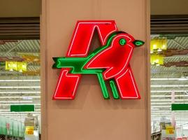 Kolejny Auchan zamiast Reala