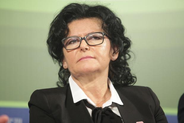 Dyrektor Pini Polonia: potrzebujemy rynków Dalekiego Wschodu