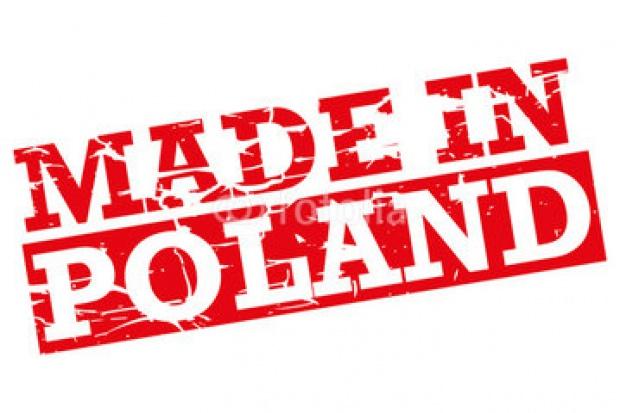 Prezes Społem Feniks: Lokalne polskie produkty odróżniają nas od wielkich sklepów