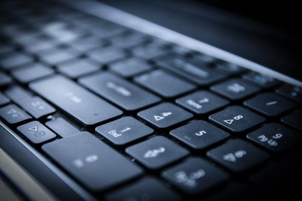 Grupa Maspex: 10 mln zł w ciągu roku na systemy IT od Quantum Qguar