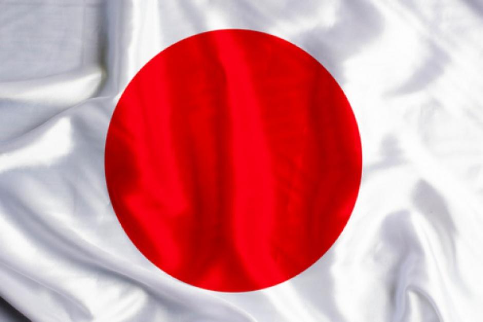 Japonia czeka na polską żywność