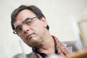 Luis Amaral chce odwołania prezesa Stock Spirits Group Chrisa Heath'a