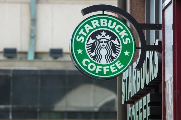 Starbucks otwiera w Japonii sieć lokali w stylu tapas