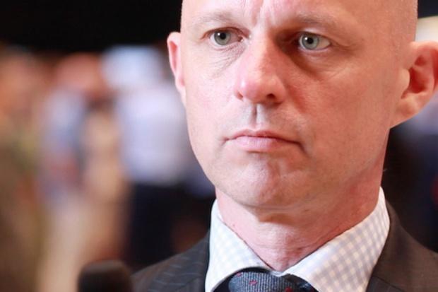 MF rozbuduje swoje systemy informatyczne, by walczyć z wyłudzeniami VAT