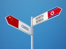Chiny wprowadzają sankcje handlowe wobec Korei Północnej