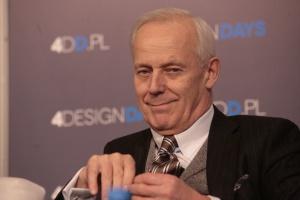 Piotr Wojaczek pozostanie prezesem Katowickiej SSE