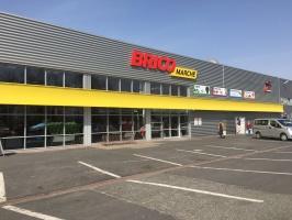 """Bricomarche otwiera pierwszy supermarket """"dom i ogród"""" w Siedlcach"""