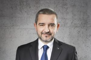 Prezes Grupy Azoty został nowym p.o. prezesa ZA Puławy