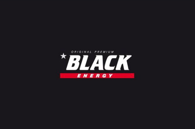 FoodCare szuka agencji dla Black Energy Drink