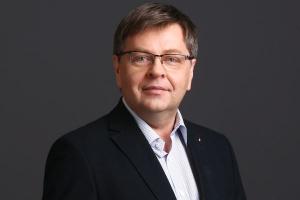 Grupa Otmuchów będzie rozwijać działalność logistyczną