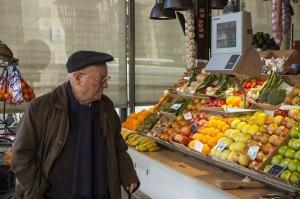 Rynek jabłek: Ceny w marcu znacznie niskie niż rok temu