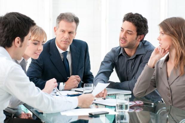 Firmy rodzinne tworzą ponad 18 proc. całości PKB