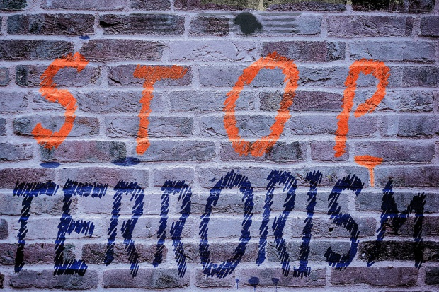 1/3 Polaków czuje zagrożenie zamachem terrorystycznym