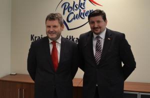 KSC planuje rozwój w Mołdawii