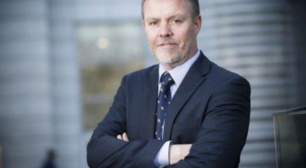 Kent Petersen, dyrektor generalny Netto Polska – przeczytaj cały wywiad