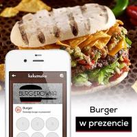 Aplikacja lojalnościowa Kekemeke rusza na podbój polskiej gastronomii