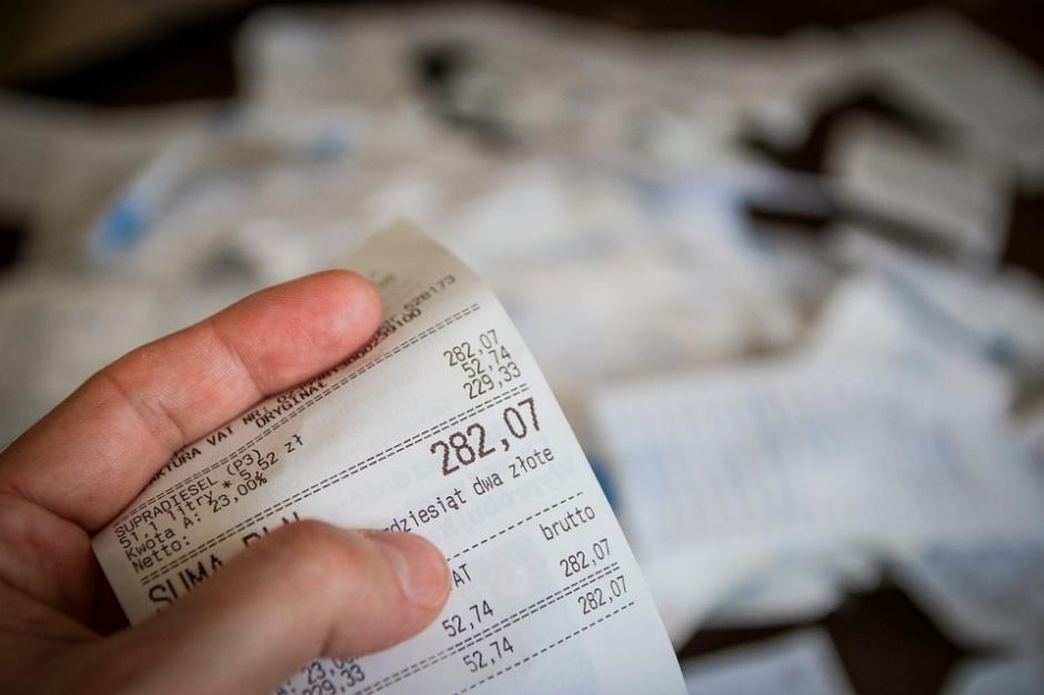 Raport: Planowany podatek będzie największym wyzwaniem dla polskiego handlu w 2016 r.