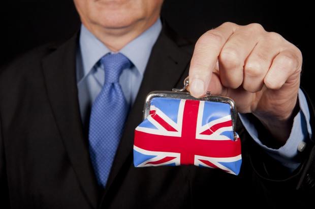 Polscy przedsiębiorcy: W Wielkiej Brytanii urzędy są partnerem