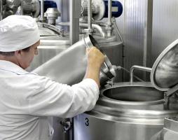 Po raz trzeci rusza proces ws. korupcji w spółdzielni mleczarskiej na Podlasiu