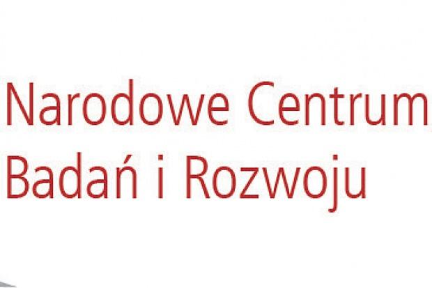 Maciej Chorowski nowym szefem Narodowego Centrum Badań i Rozwoju