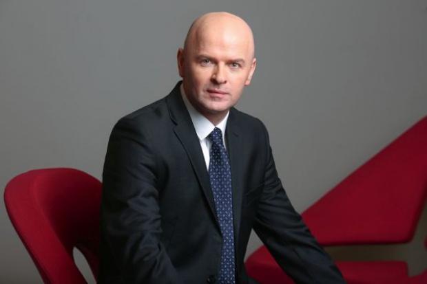 ZPC Otmuchów wprowadzi szereg nowości produktowych w 2016 r.