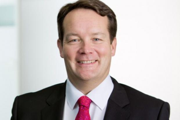 Prezes Stock Spirits Group: Nowe produkty będą motorem naszego wzrostu