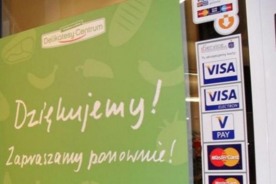 Delikatesom Centrum w 2015 roku przybyły 73 sklepy