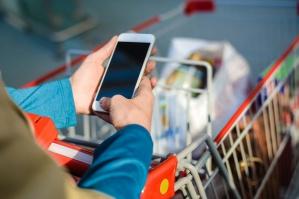 Ekspert Google: Smartfon zmienia układ sił w branży handlowej
