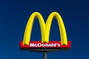 McDonald's w Krakowie sądzi się o prawo do zachowania restauracji