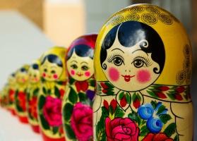 Ekspert: Rosja słaba gospodarczo to niebezpieczna Rosja