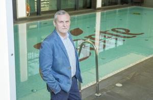Właściciel Sante: Średnia jakość na dłuższą metę się nie utrzyma
