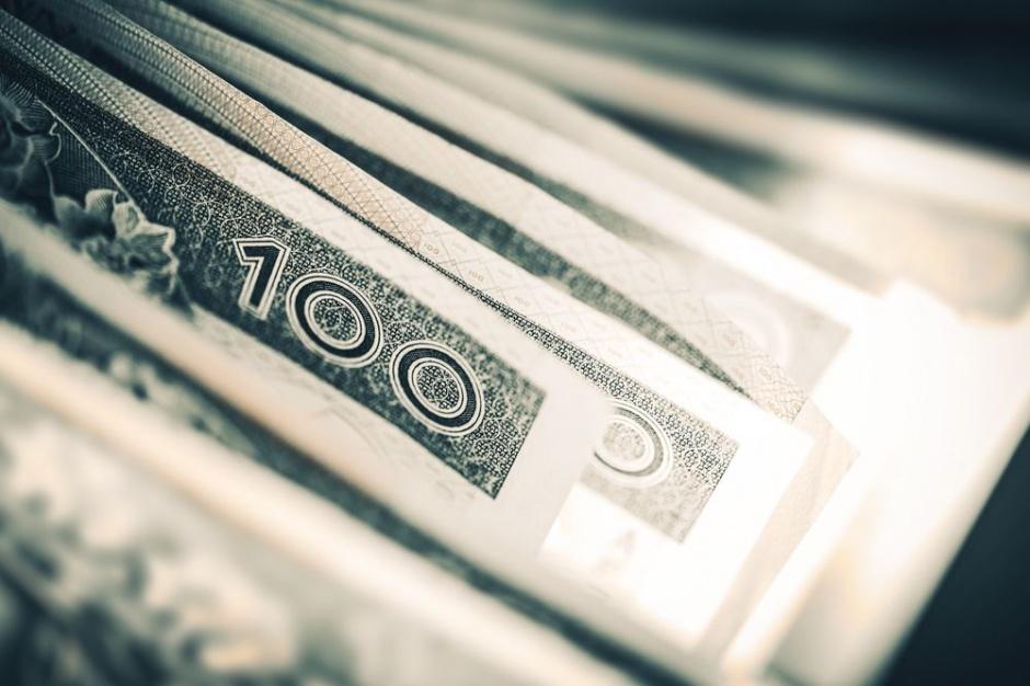 Polskie firmy finansują inwestycje w innowacje ze środków własnych
