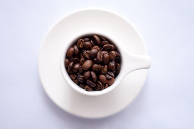 Strauss Cafe inwestuje w nową markę kawy świeżo palonej