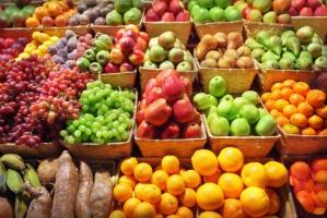 Amerykanie zmieniają rekomendacje żywieniowe. Mają jeść więcej owoców i warzyw